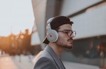 Nekoć su bile posvuda: gdje su nestale nahajpane slušalice Beats by Dre?