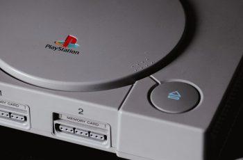 Trebalo im više od 20 godina da završe igru za Playstation 1