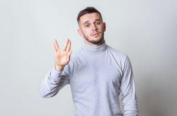 5 bezobrazno očitih znakova da si geek - ne, nisu naočale!
