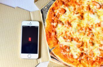 """Poslić iz snova - jedeš pizzu i gledaš Netflix za 3200 kuna, duplo više nego je država plaćala """"stručno usavršavanje"""""""