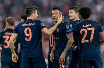 Drami napokon došao kraj: Real Madrid doveo strašno pojačanje iz Bayerna