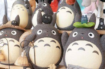 Legendarni Hayao Miyazaki napunio 80 - proslavite ga i vi uz top 5 filmova Ghibli studija