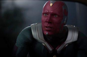 Gledali smo WandaVision: zašto trebaš dati šansu ovoj seriji s dva manje poznata Avengera