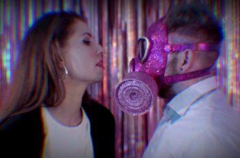 Život pod maskom smo dobili, imat ćemo korona-party