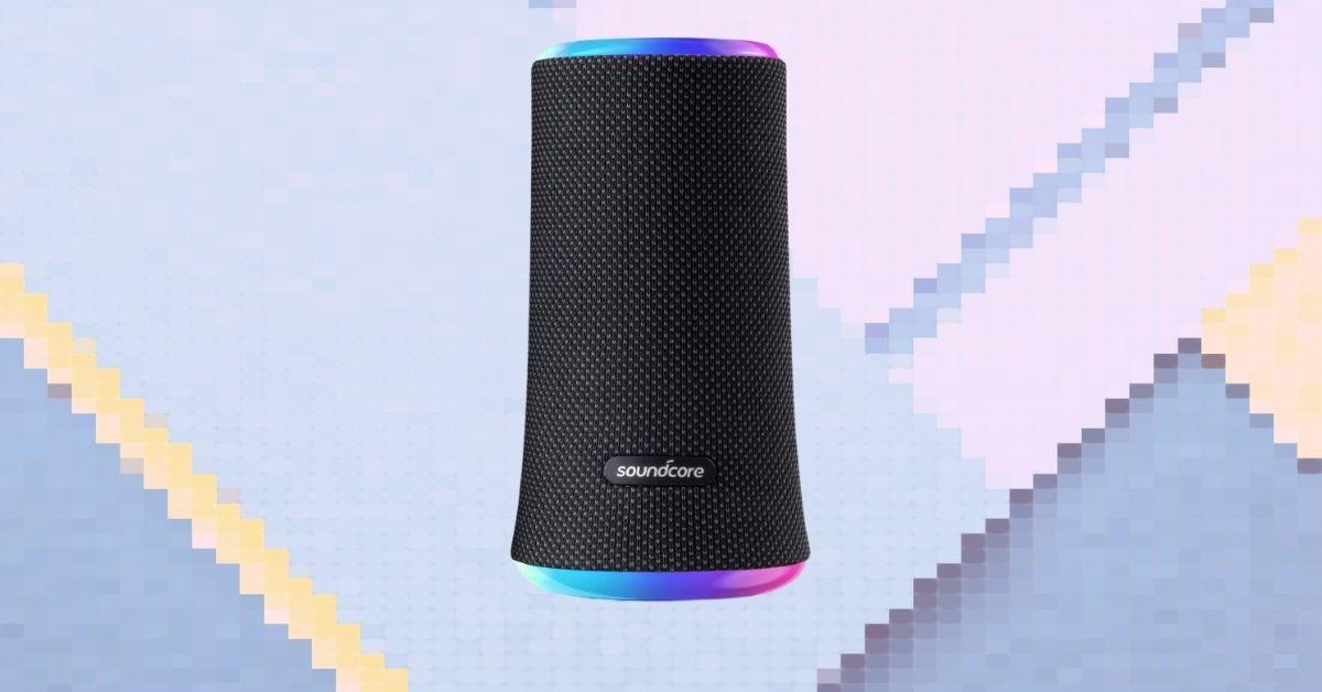 gadgeti ispod 50 eura anker zvučnik