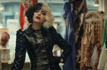 Cruella u traileru za Disneyjev film o negativki iz 101 dalmatinca smrdi na Jokera