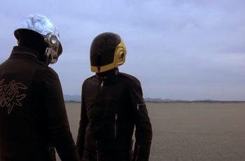 Daft Punk se razilaze nakon 28 godina glazbe i spektakla