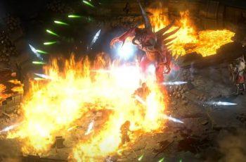 Diablo II: Resurrected će ti dopustiti da nastaviš igrati svoj 20 godina stari 'save game'