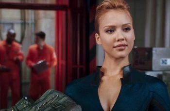 Snima se još jedna ekranizacija Fantastic Foura, fanovi žele Jessicu Albu u glavnoj ulozi