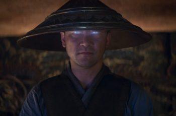 Novi trailer za novi Mortal Kombat je jako nasilan - baš ono što smo željeli