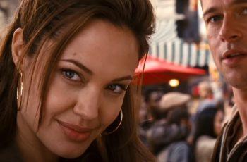 Stiže nam serija bazirana na filmu Mr. and Mrs. Smith, a glavni glumci nisu Brad i Angelina