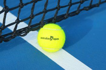 Senzacija na Australian Openu: srpsko-hrvatski par u polufinalu parova