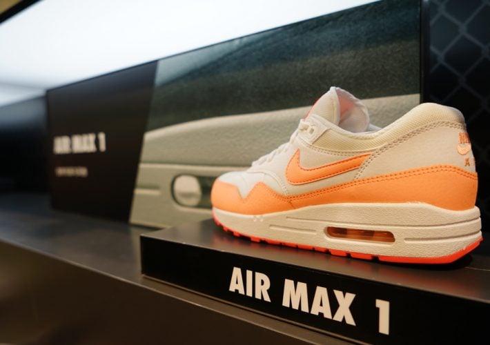 Air Max 7