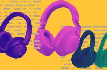 Tražiš bluetooth naglavne slušalice? Evo par komada za svaki džep
