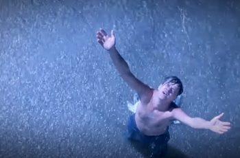 Stephen King je bio mizerno plaćen za filmska prava na snimanje Iskupljenja u Shawshanku