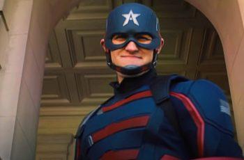 Zašto nam je novi Captain America toliko poznat i zašto ga Internet toliko mrzi?
