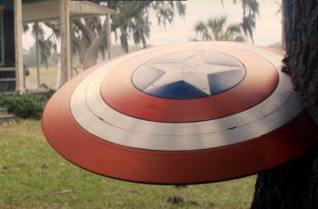 Marvel se ne boji Snyder Cuta - evo i zadnji trailer prije premijere Falcona i Winter Soldiera