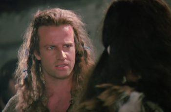Već je 35 godina prošlo od Highlandera - dost' lošeg filma koji je postao kultan