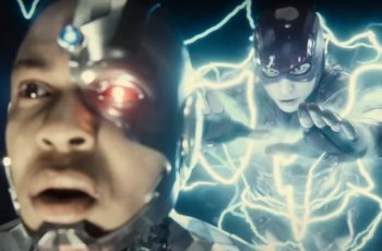 Pogledao sam Snyderovu verziju Justice Leaguea - dvaput. Evo zašto je ovo najbolji DCEU film