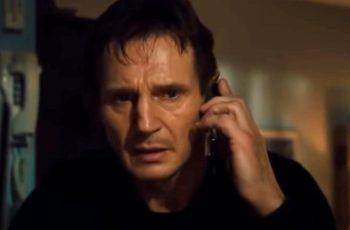 Netflix iskeširao masu novca za idući akcijski film Liama Neesona, možda i zadnji