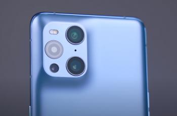 Nakon što su pobijedili Huawei na najvećem tržištu, Oppo ima vrhunski mobitel za osvajanje svijeta