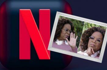 Netflix zbog memea uveo novu kategoriju filmova, nama možda i najdražu