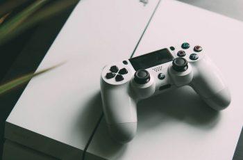 PlayStation nudi 10 besplatnih igara i ne postoji kvaka!