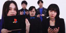 VIDEO Ova grupa pjevača budi nostalgiju, vjerno oponašaju najdraže zvukove djetinjstva