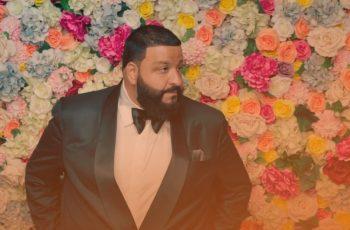 Maskota DJ Khaled još jednom ujedinio nekadašnje neprijatelje Jay Z-ja i Nasa. E da, i album je vani