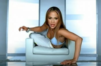 Napokon znamo od koga je Jennifer Lopez dobila svoj dobro poznati nadimak