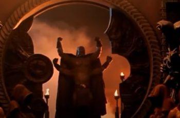 5 stvari koje vjerojatno ne znaš o originalnom Mortal Kombat filmu iz devedesetih