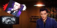 Očarani smo COVID parodijama poznatih pjesama i njihovim bizarnim spotovima