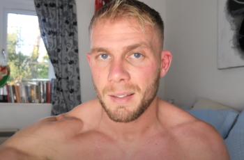 Popularni fitness trener rekao istinu o treningu za gubljenje masnih naslaga