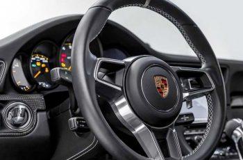 Seinfeldov unikatni Porsche je na prodaju, tko ga želi?