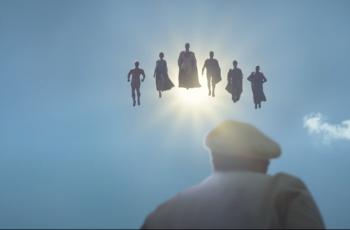 Stiže serija o superjunacima vrhunskog autora, Netflix se nada da je ovo njihova verzija The Boysa