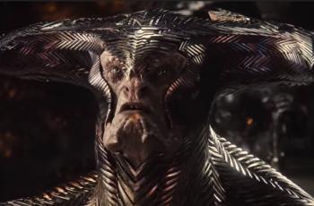 Honest Trailers ubadaju opet: ovaj put žrtva Zack Snyderov Justice League