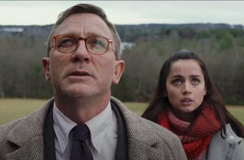 Netflix masno iskeširao za nastavke iznenađujućeg detektivskog hita Knives Out