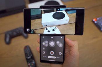 Bilo je neizbježno: LG digao ruke od proizvodnje smartphonea