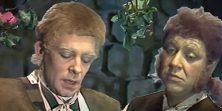 VIDEO Napokon je isplivao ruski Gospodar prstenova, Frodo Baginov u akciji