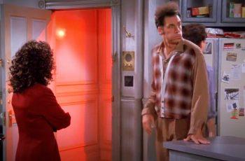Važna pitanja: može li Jerryjev stan u Seinfeldu postojati prema zakonima fizike?