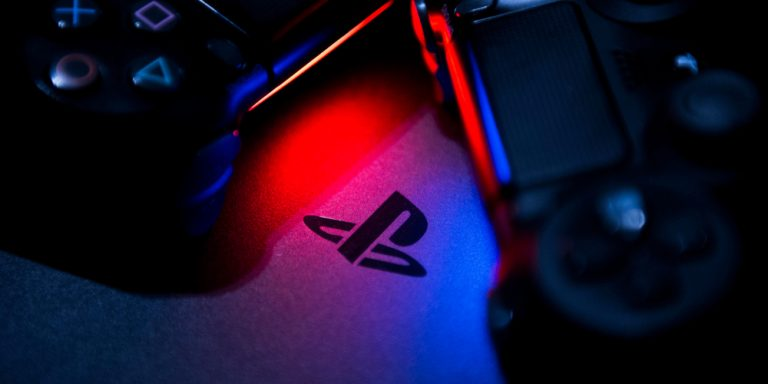 Saznaj koje se besplatne igre nude u travnju za PlayStation vlasnike