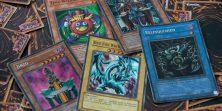 Osvetila se mužu koji ju je varao, prodala njegovu skupocjenu kolekciju Yu-Gi-Oh! karata