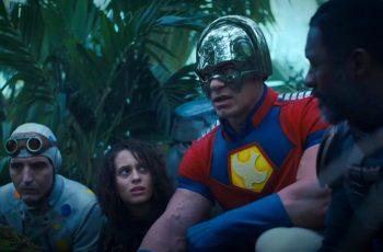 James Gunn nam dao još jedan trailer za THE Suicide Squad, uzbuđeni smo