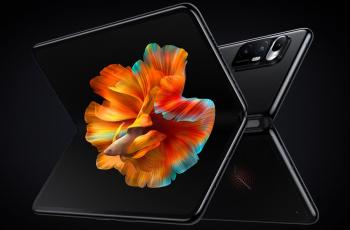 Rasklopiš novi Xiaomijev smartphone i dobiješ tablet, Samsung bi mogao biti u problemima