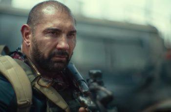 Znamo što gledaš: Zack Snyderov Army of the Dead je od danas dostupan na Netflixu
