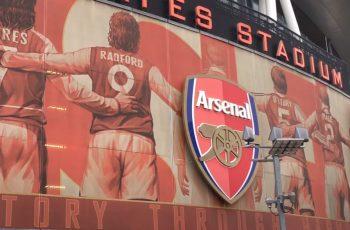 Najsretnija vijest koju ćeš pročitati danas - Leo Messo potpisao za Arsenal