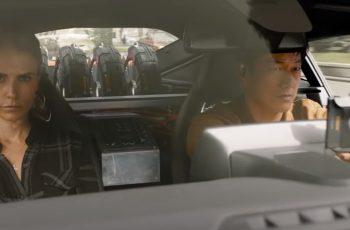 Vikend kino report: Novi Fast & Furious ostvario rekordnu premijeru otkad je pandemije