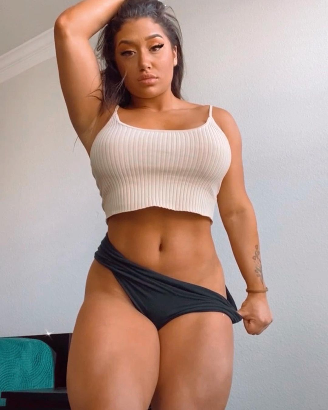 Julia Rene 5