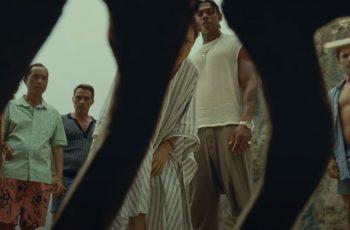 """Ovako izgleda psihološki triler """"Old"""" - novi film redatelja Šestog Čula"""