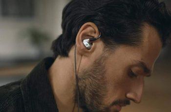 Sennheiser ima nove minijaturne slušalice čija je cijena veća od novog Macbooka ili iPhonea